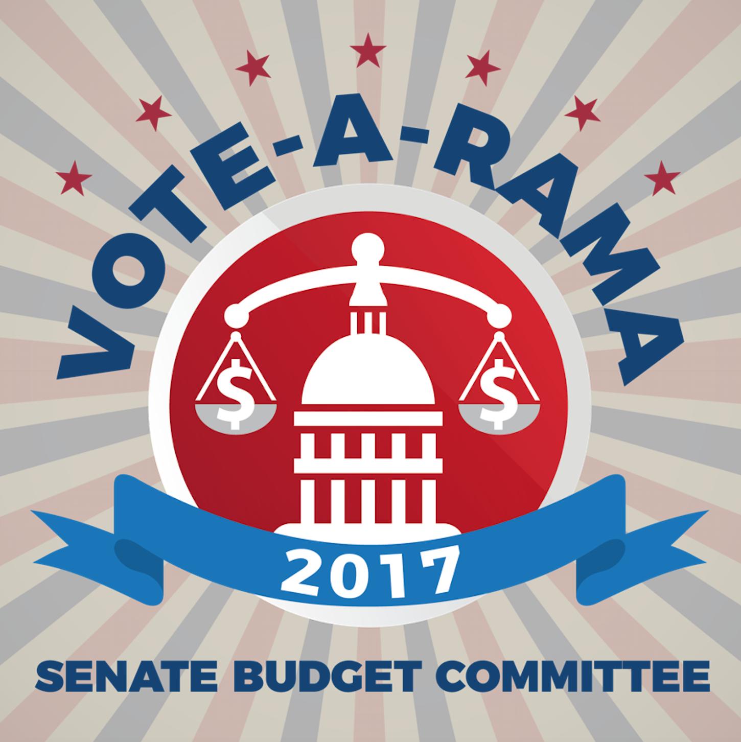 VoteARama2017